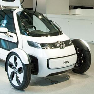 VW_FD01